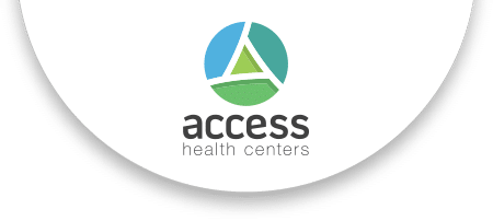 Chiropractic Beaverton OR Access Health Centers